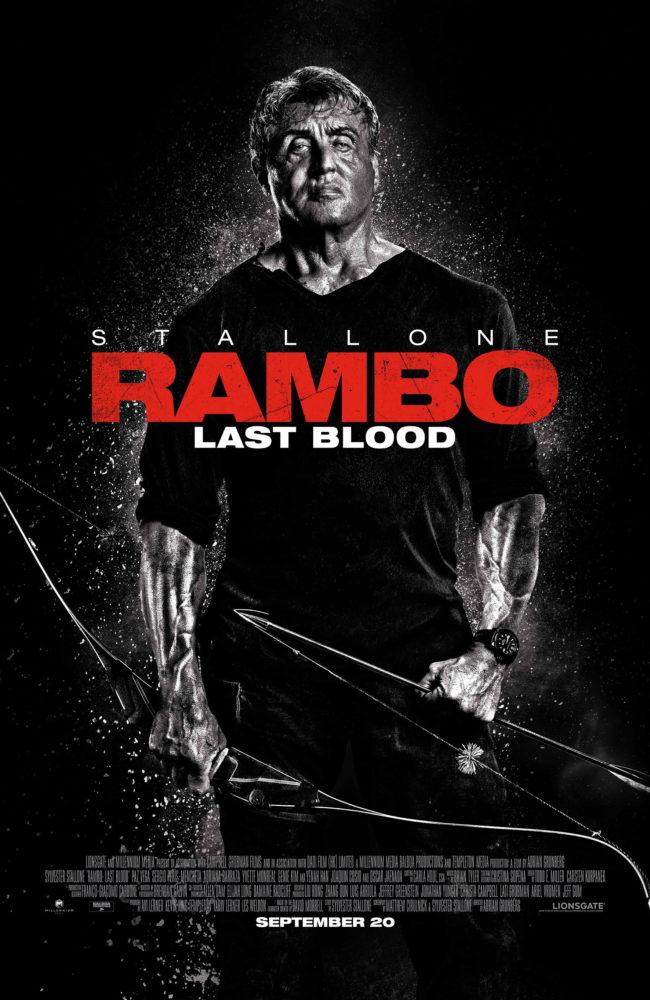 RamboLastBlood (1)